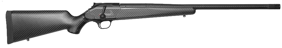 bolt rifle christensen arms Extreme R8 Luxus